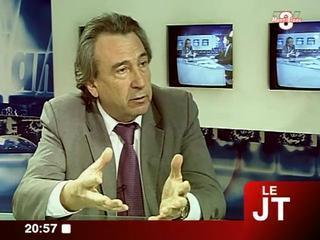 Artériopathie Oblitérante : Journée De Dépistage à Chambéry