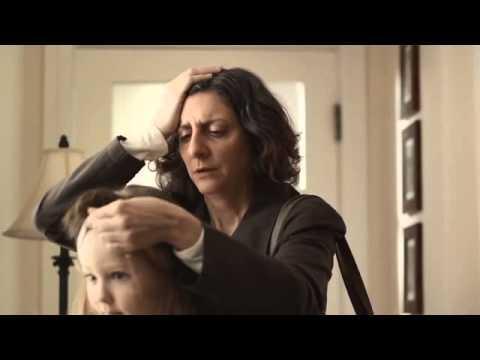 La Chiropratique Pour Vos Maux De Tête Et Migraines