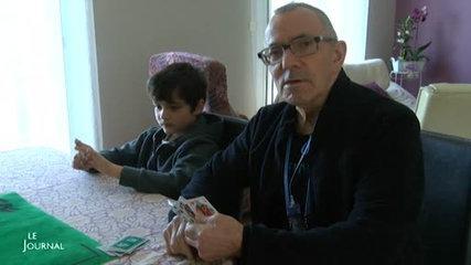 Santé : Comment vivre avec la maladie de Parkinson (Vendée)