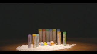 Homéopathie, bientôt la fin ? - Enquête de santé le documentaire