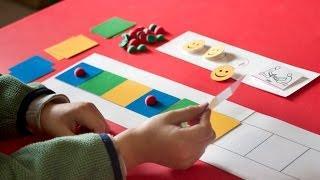 Les patients autistes sont-ils plus souvent victimes d'autres troubles ?