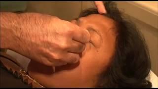 L'acupuncture est-elle vraiment efficace ?