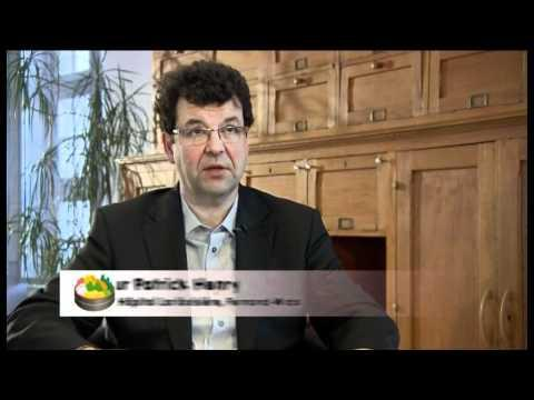 Alimentation Et Santé : Infarctus Du Myocarde, Comment L'éviter?