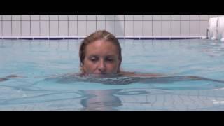 Thermes de Vernet-les-Bains - Cures Thermales - Rhumathologie et Voies Respiratoires