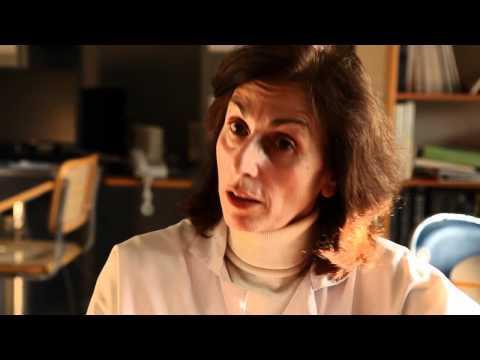 L'ostéoporose (3/4) : Traitements