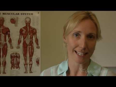 La Chiropratique Et Le Mal De Tête