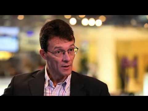 Paroles D'experts De René-Marc FLIPO: La Polyarthrite Rhumatoïde 2iem Question