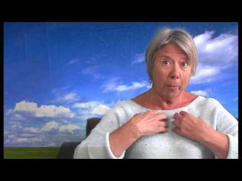 Guérison De Fibromyalgie Avec Le Jeûne, Martine Deux Ans Après Son Jeûne. Jeûner Et Fibromyalgie.