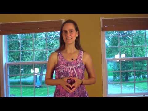 Comment Prévenir L'ostéoporose Par Le Yoga