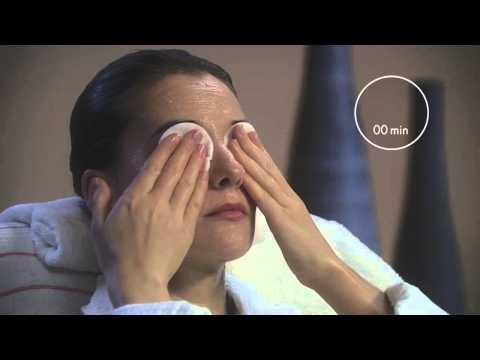 Eau Thermale Avène : Antirougeurs Calm Masque Apaisant Réparateur