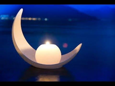 Musique Pour Dormir Profondement - Relaxation, Sommeil, Musique Douce