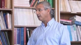 4 et 5  Rhumatologie interventionnelle : Asepsie et Produits