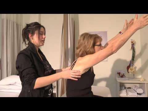 Arthrite : Polyarthrite Rhumatoïde Et Spondylarthrite Ankylosante