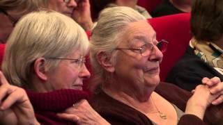 Bien Vieillir En Mayenne - Présentation des Conférences du Bien Vieillir