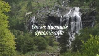 Stations thermales d'Occitanie / Pyrénées-Méditerranée, les eaux essentielles