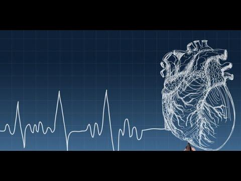 Hypertension artérielle: Peut-on Lutter Contre L..