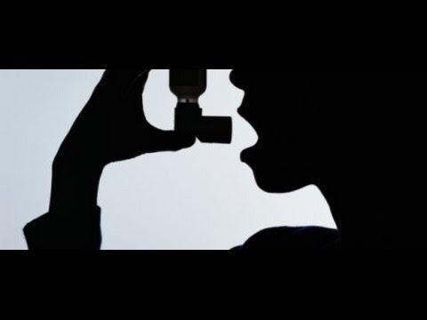 L'Asthme: Définition Et Symptômes.