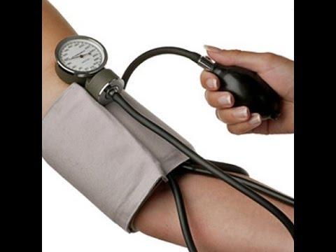 6 Aliments Qui Font Baisser L'hypertension Artérielle