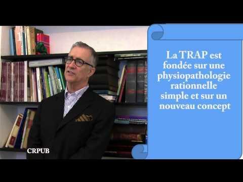 Phlébothérapie: Le Traitement De La Maladie Variqueuse Et Des Ulcères (Video Course)