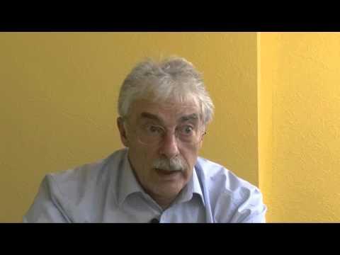 Rhinite Allergique Le Role De L'hérédité