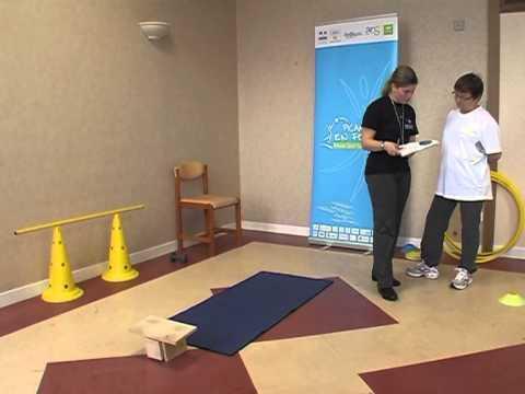 Picardie En Forme, Réseau Sport Santé Bien-être