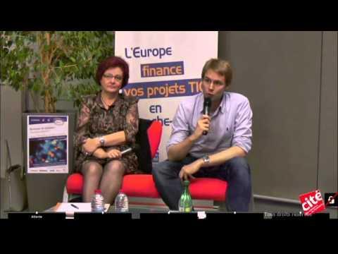 Conférence Santé En Questions : Sclérose En Plaques : Nouveaux Espoirs ?