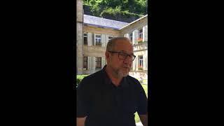 Témoignage  cure thermale à Capvern les Bains