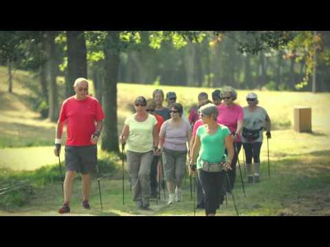 Charte Club Sports Santé Bien-Etre - Fédération Sports Pour Tous