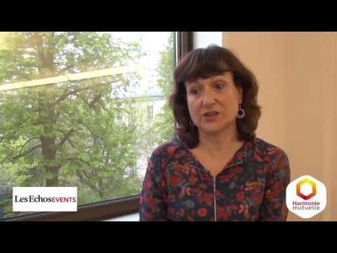 Harmonie Mutuelle: prévention & promotion de la santé