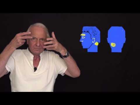 Vidéo  Cervicalgies Et Arthrose Cervicale - Comment Soulager Mes Douleurs Cervicales ?