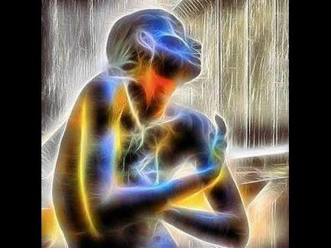 La Fibromyalgie Et Le Syndrome De La Fatigue Chronique Selon La Thérapie Musulmane