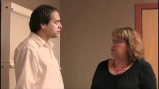 Migraine, maux de tête traitement par la chiropratique Chiro Laval