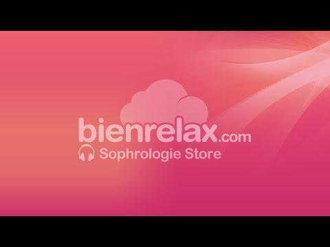 Sophrologie - Stress - Sommeil - Burn Out