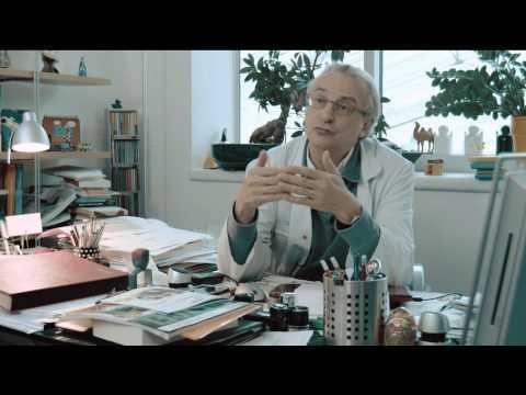 5. L'infarctus Du Myocarde : Dans Un Avenir Encore Plus Lointain