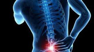 Comment traiter et guérir la sclérose en plaques