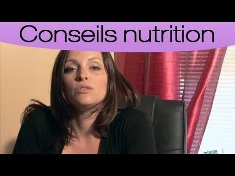 Quelle Alimentation En Cas De Constipation ?