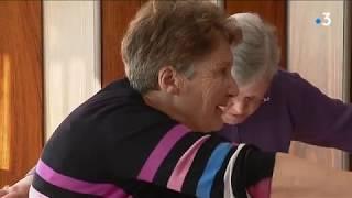Dans la Manche, une communauté de communes pionnière dans le bien vieillir