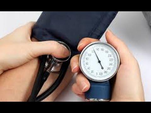 Hypertension Artérielle Pression Artérielle - Tension Artérielle   Définition, Causes, Risques