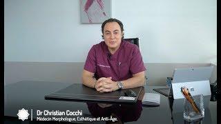 Médecine esthétique de la peau Bordeaux, La Teste de Buch