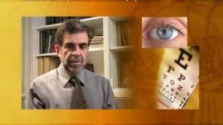 Capsule 2 : Les symptômes de la sclérose en plaques