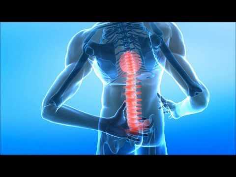 Définition De L'ostéopathie