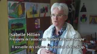 Mutuelle MNH -  Etablissements sanitaires et sociaux