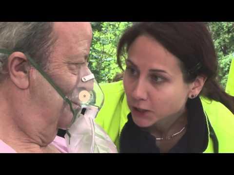 La Prise En Charge Médicale Initiale D'un Infarctus Du Myocarde