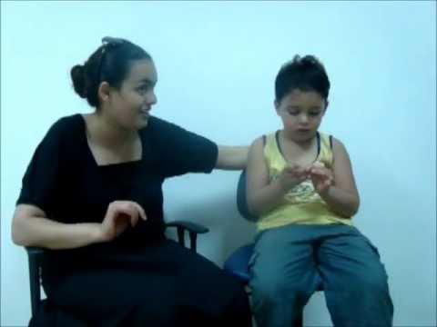 Documentation De Cas à Succès: (Enfant Obèse)