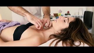 J'ai testé pour vous : l'acupuncture traditionnelle avec Fabrice Martinez