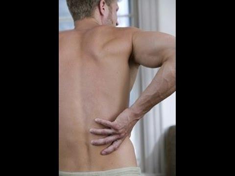 Spondylarthrite Ankylosante   Définition, Symptômes, Causes