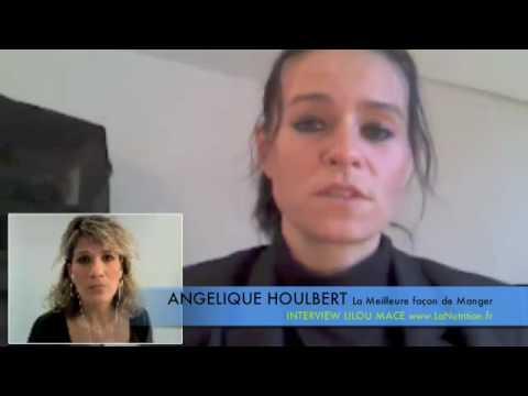 Diététique Pour Enfants Obèses Et En Surcharge Pondérale - Angélique Houlbert
