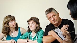 Quels sont les traitements de l'autisme ?