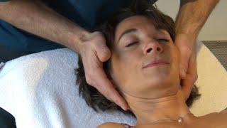 L'Etiopathie une thérapie manuelle au féminin