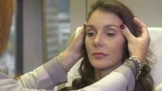 02 Évaluer un visage en médecine esthétique